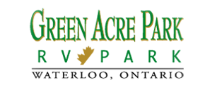 Green Acre Park - RV Park
