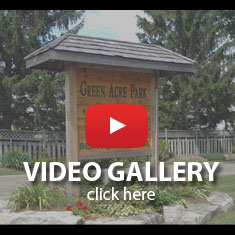 Green Acre Park Video Gallery